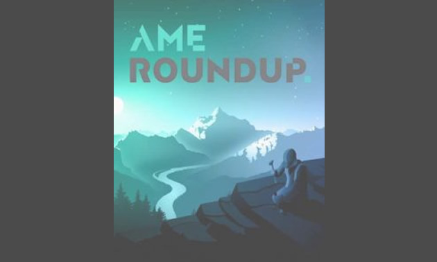 AME is the lead association for the mineral exploration and development industry based in British Columbia.