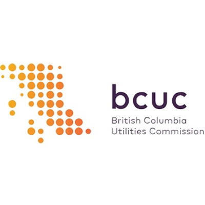 BCUC logo
