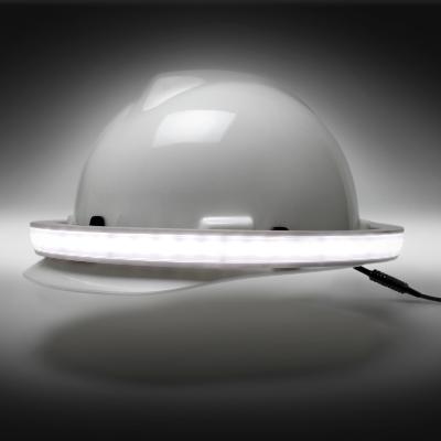 Illumagear's Halo Light.