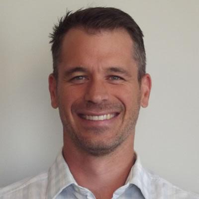 A headshot of Josh Pastoor, Fort St. John regional director of the Christian Labourers Association of Canada