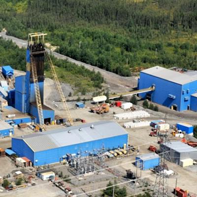 All Mining Insider articles | Mining & Energy