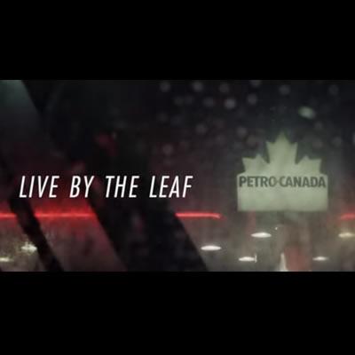 New Petro-Canada rebrand -