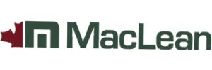 {title logo}