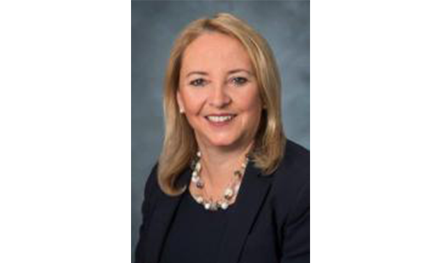Mining Association of BC welcomes new vice-president of corporate affairs