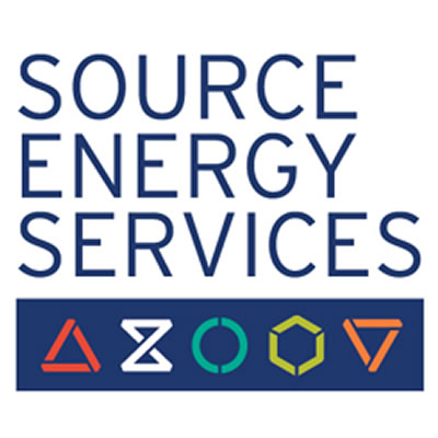 Source Energy Services Ltd. logo