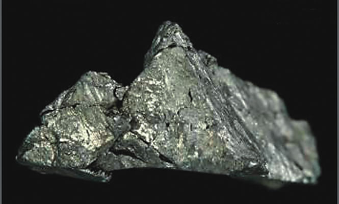 mining rare earth metals essay Essay about the impacts of mining and processing rare earth elements - rare earth elements allow for the conveniences shared by modern society it is the critical components that have made the advancements in technology possible.