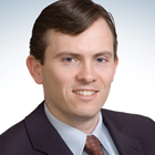 Alan Hutchison is a globally recognized expert in mining law.