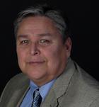 Photo of Bob Joseph