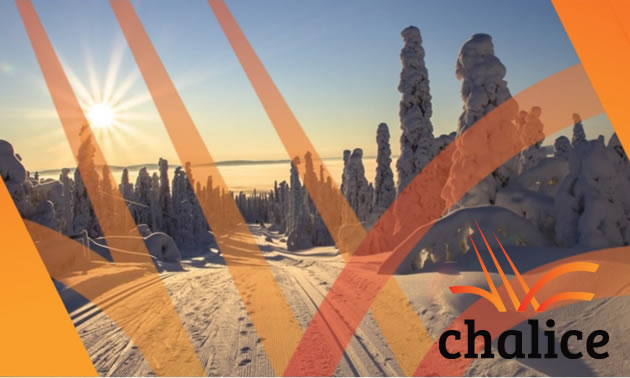 Chalice Gold Mines is an international mineral exploration and development company focused on the acquisition, exploration and development of high-quality gold and base metal projects.
