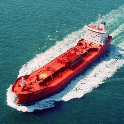 Rederiet Stenersen AS operates a fleet of 16 purpose built chemical/product carriers.
