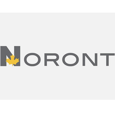Logo of Noront Resources Ltd.