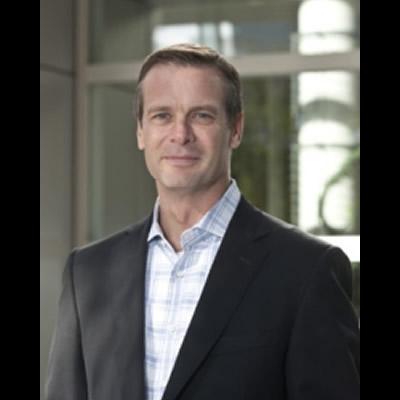 Reynold Tetzlaff, National Energy Leader at PwC Canada