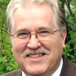 Robert Hawkins