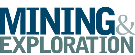 Mining and Exploration logo
